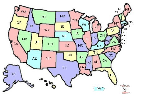 search sizzler reviews by state