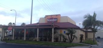 Sizzler Culver City – 5801 Sepulveda Blvd, Culver City, CA