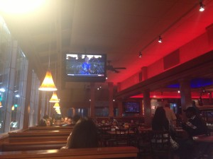 sizzler culver city tvs