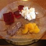 sizzler-santa-clara-jello-pudding