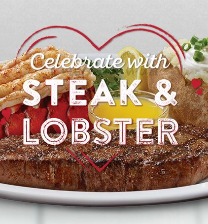 sizzler-valentines-day-special-2017