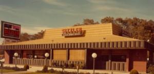 vintage-sizzler-restaurant-exterior