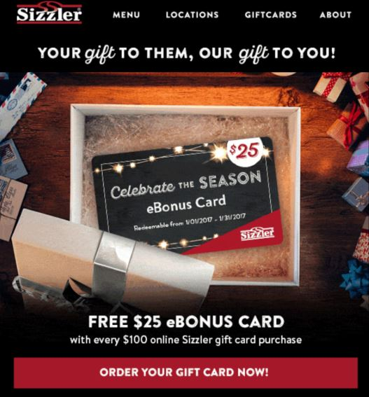 sizzler-ebonus-card