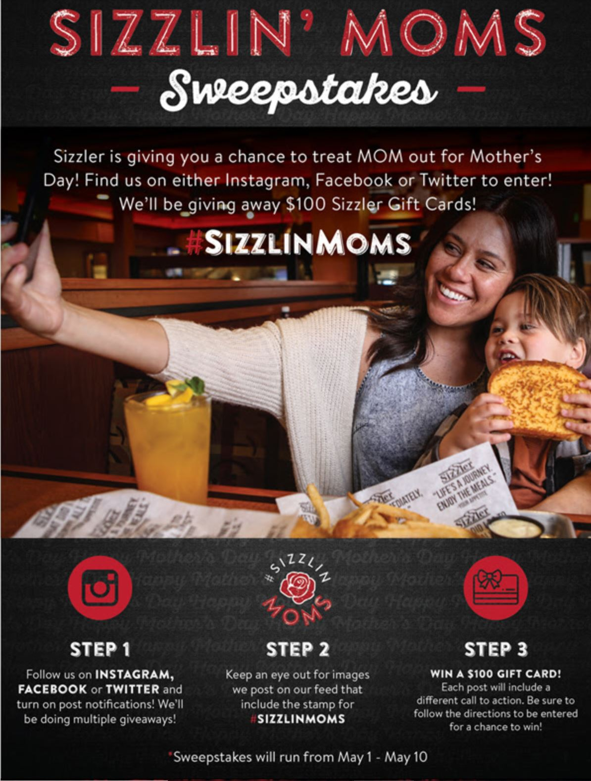sizzler-mothers-day-2019