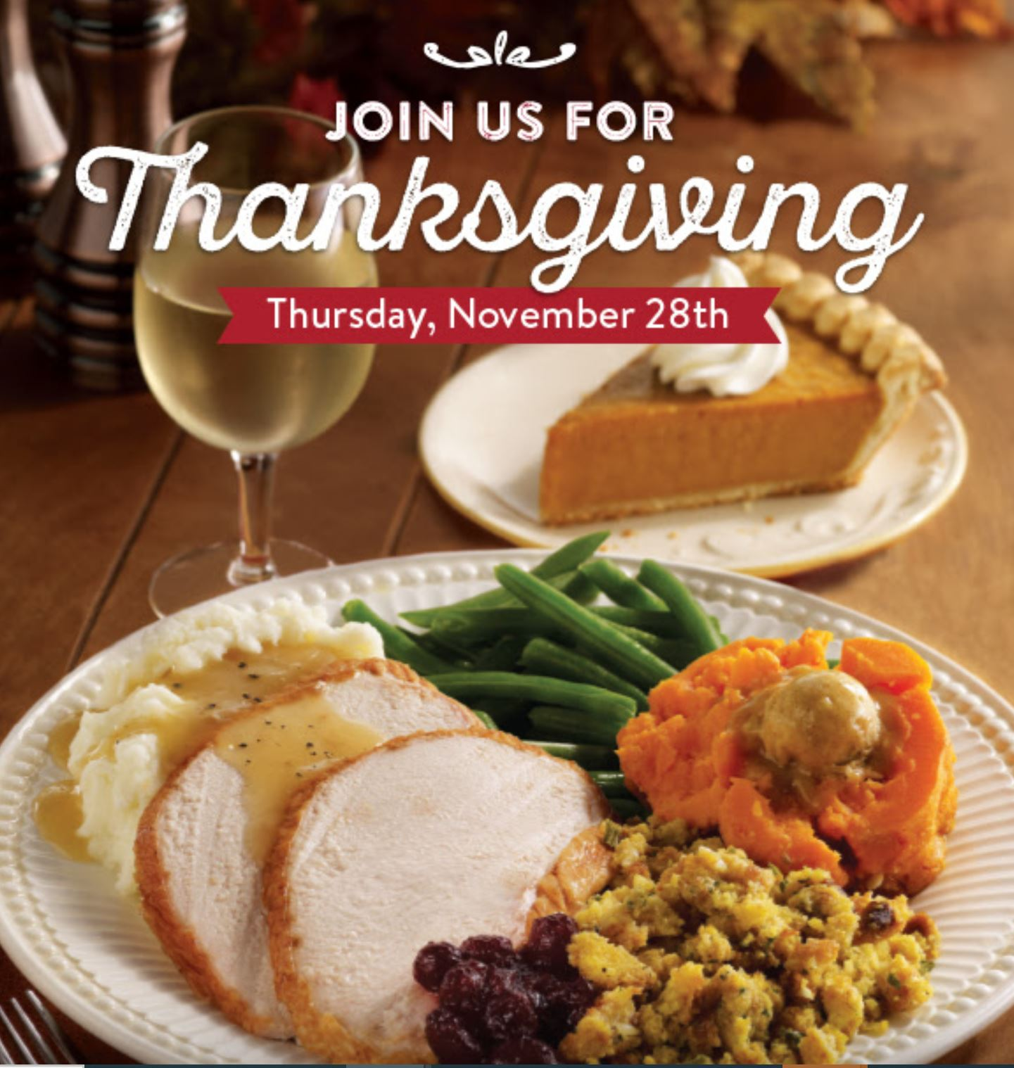 sizzler thanksgiving 2019-official