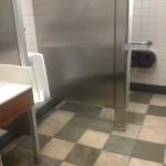 sizzler-santa-clara-bathroom
