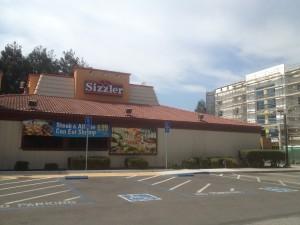 sizzler-santa-clara-exterior