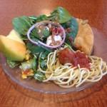 sizzler-santa-clara-salad-and-pasta