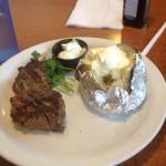 sizzler-santa-clara-steak-potato