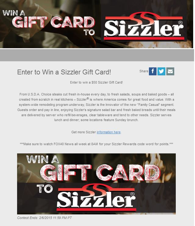 sizzler-gift-cards