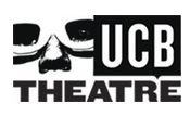 ucb-theatre-les-sizzlerables