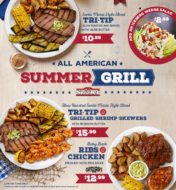 sizzler-all-america-summer-grill