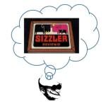 sizzlerman - Copy