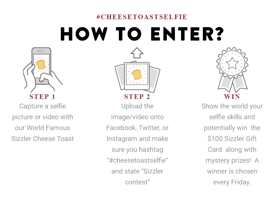 national-cheese-toast-day-contest