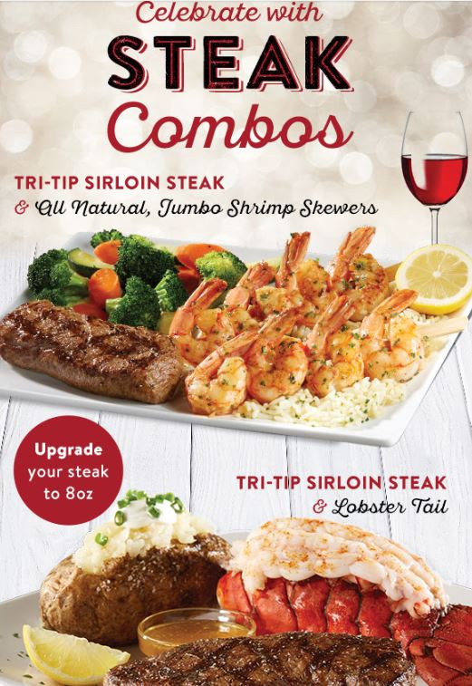 sizzler-valentines-day-special-2020